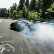 mustang rtr nurbirgring drift 5 175x175 at Gittin Jrs Mustang RTR Drifts Through the Entire Nurburgring!