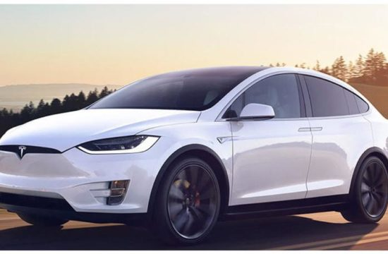 tesla model x 75d 550x360 at The Self Driving Sedans of the New Decade – Pros and Cons