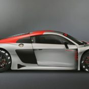 2019 Audi R8 LMS GT3 1 175x175 at 2019 Audi R8 LMS GT3   Racing Has Never Looked So Good!