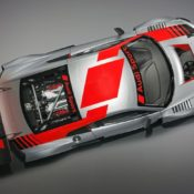 2019 Audi R8 LMS GT3 4 175x175 at 2019 Audi R8 LMS GT3   Racing Has Never Looked So Good!
