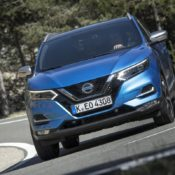 2019 Nissan Qashqai 3 175x175 at 2019 Nissan Qashqai Launches with New 1.3 liter Engine
