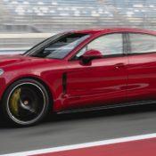 2019 Porsche Panamera GTS Sport Turismo 1 175x175 at Official: 2019 Porsche Panamera GTS and Panamera GTS Sport Turismo