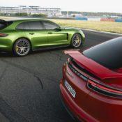 2019 Porsche Panamera GTS Sport Turismo 2 175x175 at Official: 2019 Porsche Panamera GTS and Panamera GTS Sport Turismo