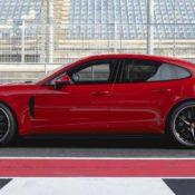 2019 Porsche Panamera GTS Sport Turismo 3 175x175 at Official: 2019 Porsche Panamera GTS and Panamera GTS Sport Turismo