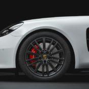 2019 Porsche Panamera GTS Sport Turismo 5 175x175 at Official: 2019 Porsche Panamera GTS and Panamera GTS Sport Turismo