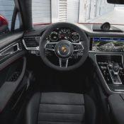 2019 Porsche Panamera GTS Sport Turismo 6 175x175 at Official: 2019 Porsche Panamera GTS and Panamera GTS Sport Turismo