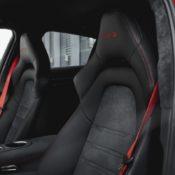 2019 Porsche Panamera GTS Sport Turismo 7 175x175 at Official: 2019 Porsche Panamera GTS and Panamera GTS Sport Turismo