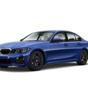 2019 bmw 3 series 1 175x175 at 2019 BMW 3 Series Goes Official in Paris
