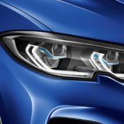 2019 bmw 3 series 11 175x175 at 2019 BMW 3 Series Goes Official in Paris