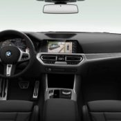 2019 bmw 3 series 15 175x175 at 2019 BMW 3 Series Goes Official in Paris