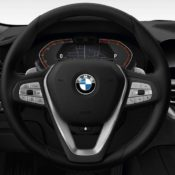2019 bmw 3 series 16 175x175 at 2019 BMW 3 Series Goes Official in Paris