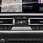 2019 bmw 3 series 18 175x175 at 2019 BMW 3 Series Goes Official in Paris