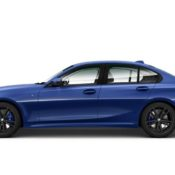 2019 bmw 3 series 2 175x175 at 2019 BMW 3 Series Goes Official in Paris