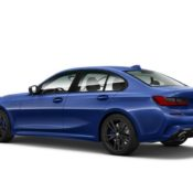 2019 bmw 3 series 3 175x175 at 2019 BMW 3 Series Goes Official in Paris
