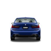 2019 bmw 3 series 4 175x175 at 2019 BMW 3 Series Goes Official in Paris