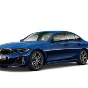 2019 bmw 3 series 6 175x175 at 2019 BMW 3 Series Goes Official in Paris