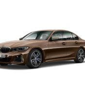 2019 bmw 3 series 8 175x175 at 2019 BMW 3 Series Goes Official in Paris