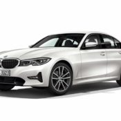 2019 bmw 3 series 9 175x175 at 2019 BMW 3 Series Goes Official in Paris