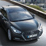 2019 hyundai i40 1 175x175 at 2019 Hyundai i40 Sedan and Wagon    The Upgrades