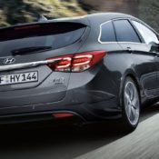 2019 hyundai i40 3 175x175 at 2019 Hyundai i40 Sedan and Wagon    The Upgrades