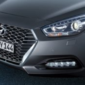 2019 hyundai i40 7 175x175 at 2019 Hyundai i40 Sedan and Wagon    The Upgrades