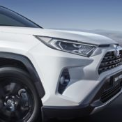 2019 rav4 hybrid 07 175x175 at 2019 Toyota RAV4 Hybrid   An SUV with 4.5 l/100 km Consumption