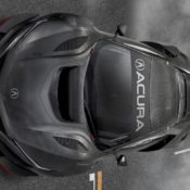 ACURA 1 175x175 at Thoroughly Enhanced: 2019 Acura NSX GT3 Evo