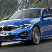 bmw 3 Series 2019 1 175x175 at 2019 BMW 3 Series Goes Official in Paris