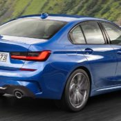 bmw 3 Series 2019 2 175x175 at 2019 BMW 3 Series Goes Official in Paris