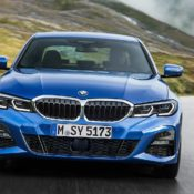 bmw 3 Series 2019 3 175x175 at 2019 BMW 3 Series Goes Official in Paris