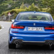 bmw 3 Series 2019 4 175x175 at 2019 BMW 3 Series Goes Official in Paris