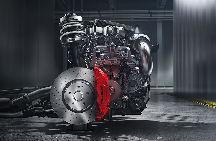 Mercedes Auto Parts >> Get Superior Quality Service From The Use Of Mercedes Benz Parts