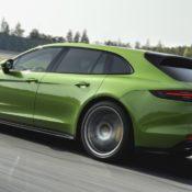 panamera gts 2019 175x175 at Official: 2019 Porsche Panamera GTS and Panamera GTS Sport Turismo