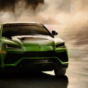 urus st x 1 175x175 at Lamborghini Urus ST X Wants to Make Racing Interesting Again