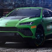 urus st x 2 175x175 at Lamborghini Urus ST X Wants to Make Racing Interesting Again