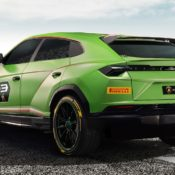 urus st x 3 175x175 at Lamborghini Urus ST X Wants to Make Racing Interesting Again