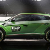 urus st x 4 175x175 at Lamborghini Urus ST X Wants to Make Racing Interesting Again