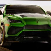 urus st x 5 175x175 at Lamborghini Urus ST X Wants to Make Racing Interesting Again
