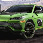 urus st x 6 175x175 at Lamborghini Urus ST X Wants to Make Racing Interesting Again