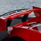 MSO BC06 008 175x175 at Unique McLaren P1 GTR Pays Homage to Ayrton Senna