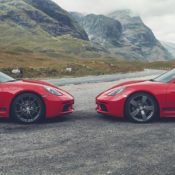P18 0908 a5 rgb 175x175 at Official: 2019 Porsche 718T Boxster and Cayman