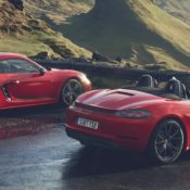 P18 0909 a5 rgb 175x175 at Official: 2019 Porsche 718T Boxster and Cayman