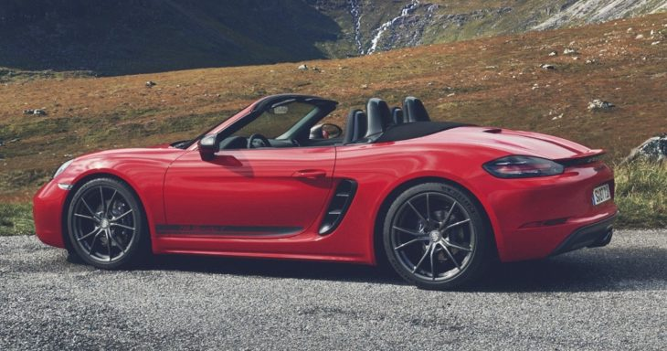 P18 0913 a5 rgb 730x384 at Official: 2019 Porsche 718T Boxster and Cayman