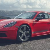 P18 0918 a5 rgb 175x175 at Official: 2019 Porsche 718T Boxster and Cayman