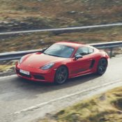 P18 0920 a5 rgb 175x175 at Official: 2019 Porsche 718T Boxster and Cayman
