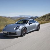 new porsche 911 1 175x175 at The New Porsche 911   Too Techie for Its Own Good?