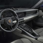 new porsche 911 10 175x175 at The New Porsche 911   Too Techie for Its Own Good?