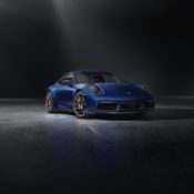 new porsche 911 11 175x175 at The New Porsche 911   Too Techie for Its Own Good?