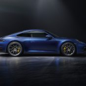 new porsche 911 12 175x175 at The New Porsche 911   Too Techie for Its Own Good?