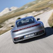 new porsche 911 2 175x175 at The New Porsche 911   Too Techie for Its Own Good?